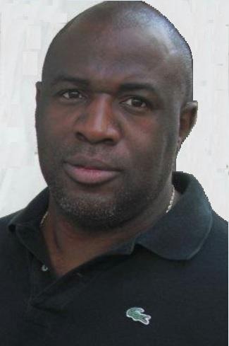 Basilio Coco Bassey Eyanga